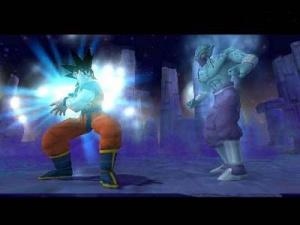 Dragon Ball Z : Sagas multiplie les infos