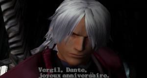 Devil May Cry 1, 2 et 3 de retour sur PS3 et 360 ?