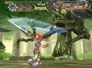 Dark Cloud 2 - Playstation 2