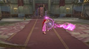 Disney Princesse : Un Voyage Enchante