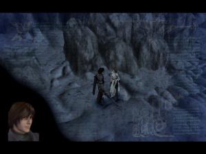 E3 : Square-Enix présente Drakengard