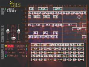 Test de eJay Clubworld sur PS2 par jeuxvideo com