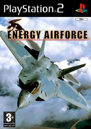 Energy AirForce