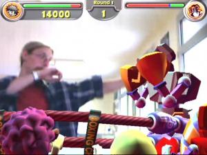 De AR Quake à Mario Kart Live : L'histoire d'amour entre réalité augmentée et jeux vidéo