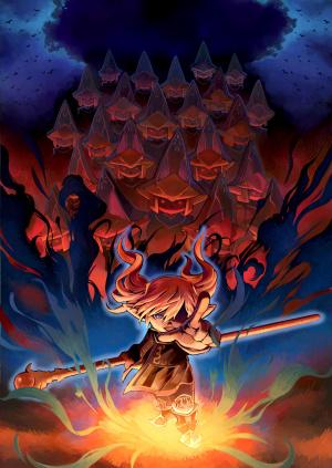 Vers le Online / Final Fantasy XI