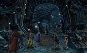 http://image.jeuxvideo.com/images-sm/p2/f/f/ffaxp2518.jpg