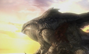 Final Fantasy X / Le mal de Sin