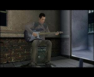 Fahrenheit : screens des 3 versions