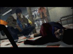 Fahrenheit : David Cage dévoile son jeu