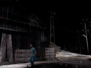 Images : Les sirènes se remettent à sonner