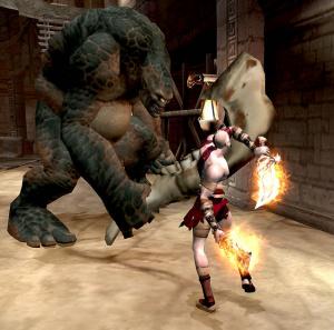 La PS2 fête ses 10 ans !