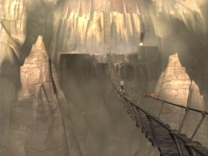 God of War : Sony et David Jaffe accusés de plagiat
