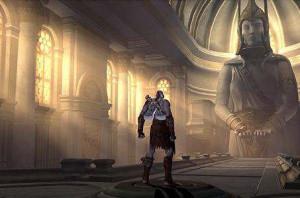 2017 sonnera le retour au premier plan du jeu vidéo japonais