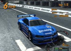 Forza Motorsport a 10 ans