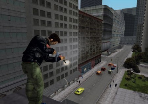 GTA The Trilogy Definitive Edition : Peut-il être plus qu'un simple remaster ?