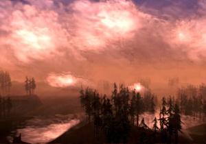 San Andreas explose les records
