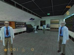 Half-Life : pourquoi son retour est un évènement