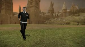 Images de Harry Potter : Le Prince de Sang Mêlé