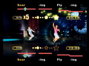 E3 2007 : High School Musical