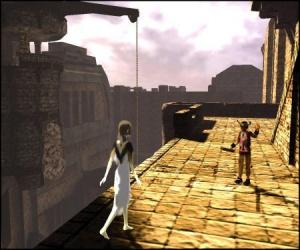 E3 2009 : L'après Shadow of the Colossus officialisé