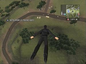 Plusieurs classiques PS2 de Square Enix sur le PSN européen