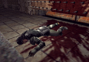 E3 : Trapt
