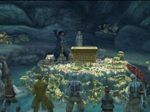 Le succès de Kingdom Hearts en chiffres