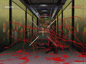 Killer 7 - Playstation 2