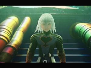 BTG : Il y a dix ans, Kingdom Hearts 2 prenait son envol sur PS2