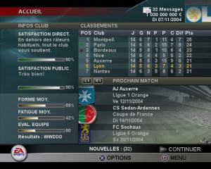 """LFP Manager 2005 : le syndrome """"Monsieur Plus"""""""