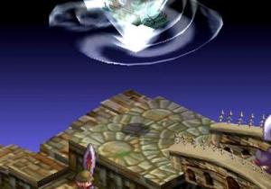 Phantom Kingdom en images