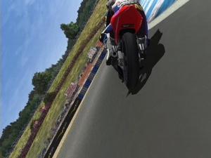 Moto GP 4