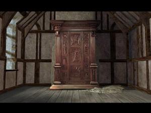 La fraîcheur de Narnia en images