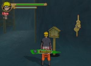 Solution complète : Chapitre 1 : Village des arbres morts