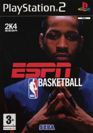 ESPN NBA Basketball