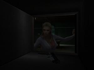 Images : Obscure 2, noyé dans le noir