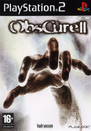 Obscure II sur PS2