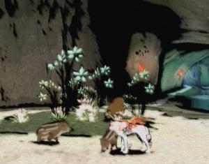 Quand Okami rime avec Wii ?