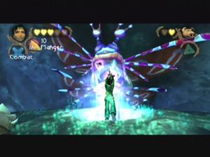 12ème - Beyond Good & Evil / PS2-Xbox-GameCube