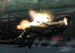 The Matrix : Path Of Neo - Playstation 2