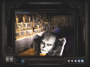 Project Zero - Playstation 2