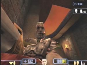 Ma PS2 fait du bruit !