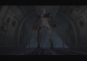 Une compilation HD pour Resident Evil