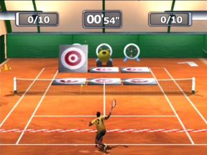 Roland Garros 2003