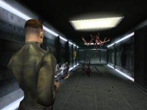 Nouvelles images de Run Like Hell