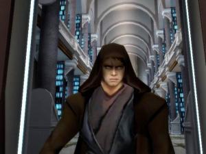 Présentation Star Wars : La Revanche des Sith