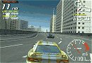 Ridge Racer Type V : screenshots