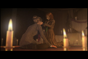 Images : Rule Of Rose