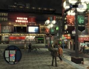 Le remake des premiers Yakuza confirmé