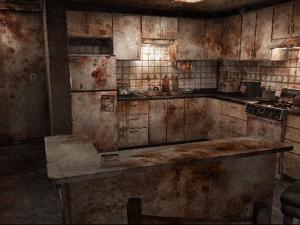 Silent Hill 4 : The Room - La grande désillusion